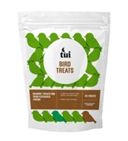 Tui Bird Treats