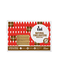 Tui Natural Firelighters - Wood & Wax